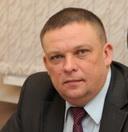 Tsyrelchuk