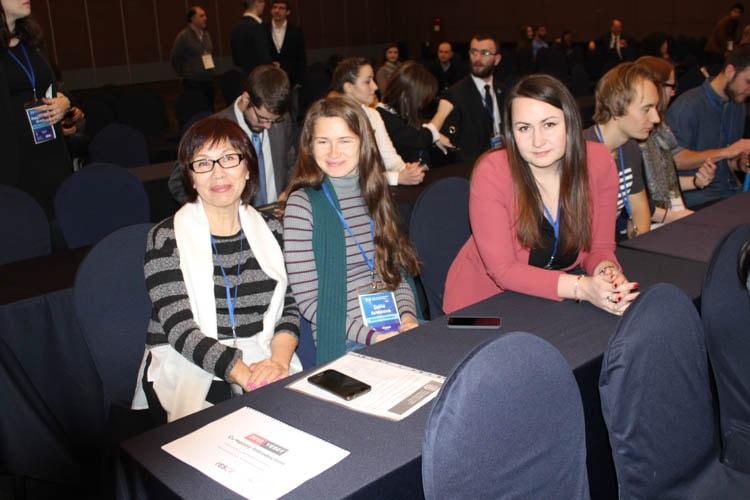 Электронный Абитуриент БГУИР - Online-конференция Вопросы участников