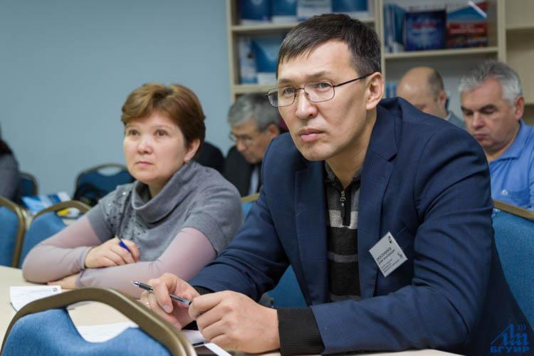 Дистанционное обучение на факультете последипломного обучения украина докторантура относится к европейской системе высшего образования