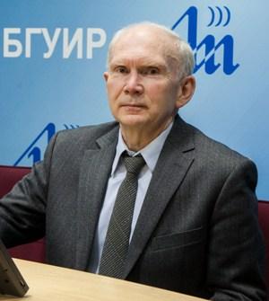 Саломатин Сергей Борисович