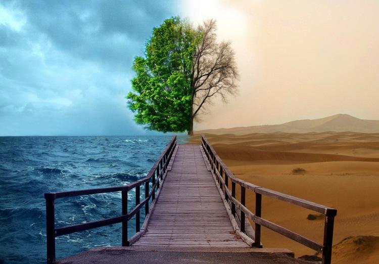 БГУИР - 10 сентября – Всемирный день предотвращения самоубийств