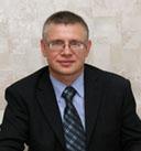 Vasily Bondarik