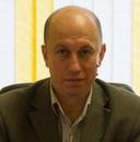 Alexander Korotkevich
