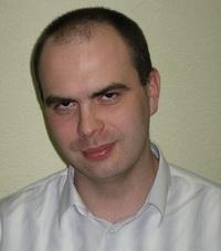 Архипенков Системы Управления Проектами Лекции