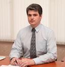 Dmitry Likhachevsky
