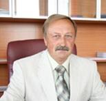 Valery Nazarenko