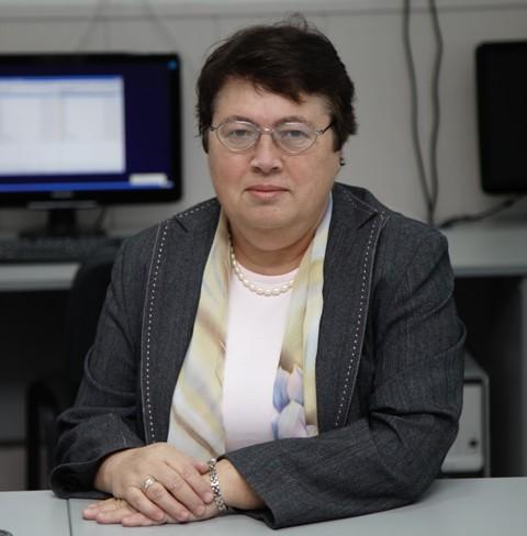Фото российская журналистки татьяны наумовой яйцеклетка