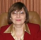 Ludmila Knyazeva